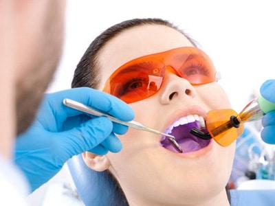 Зъботехническа Лаборатория Варна