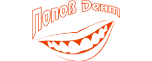 logo-popovdent